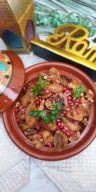 Oman recipe dining Omani food